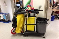 waste-removal-janitorial-services